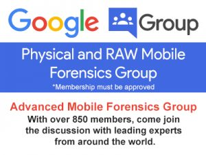 PMRAW-Google-Group