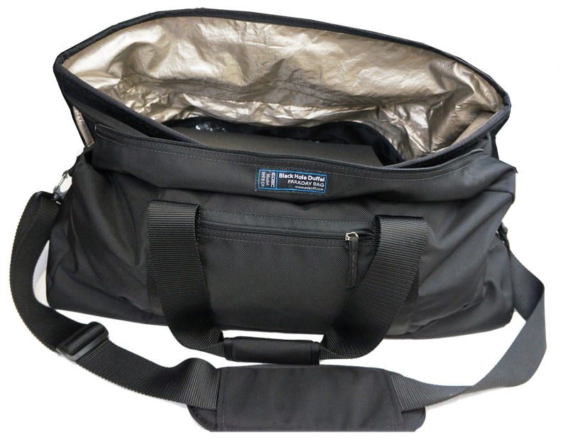 Duffel_BagOpenSideView