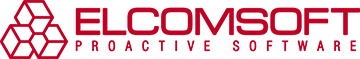 elcomsoft_logo_red