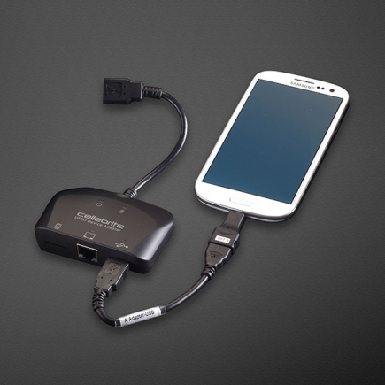 UFED-TK-device-adapter-and-smartphone_435_435_100