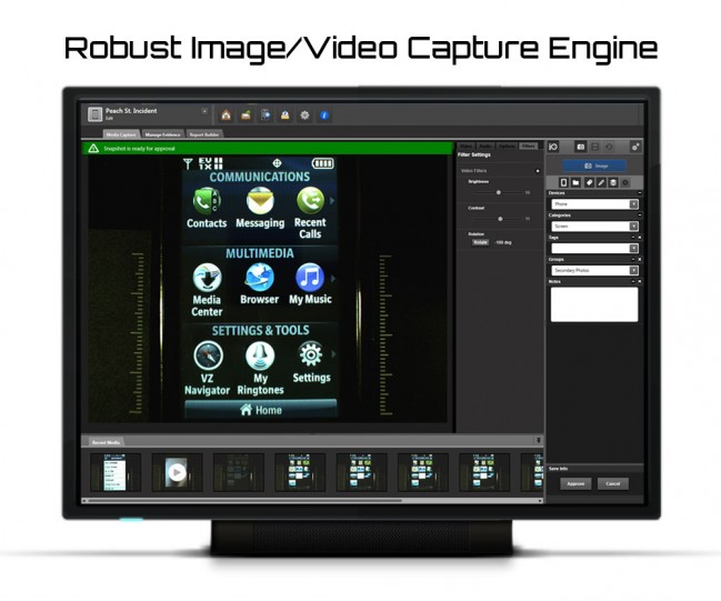 eclipse-robust-image-video-capture-engine