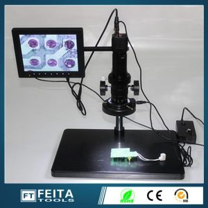 lcd-scanning-electronic-digital-microscope