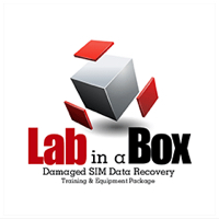 lab-in-a-box