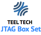 teel-tech-jtag-box-set-w-logo2
