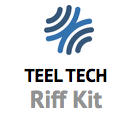teel-tech-riff-kit-w-logo2