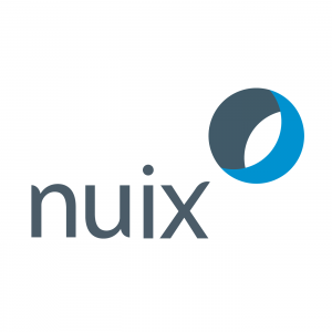 Nuix_Logo_podcast2