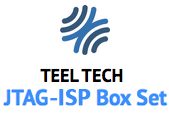 teel-tech-jtag-box-set-w-logo