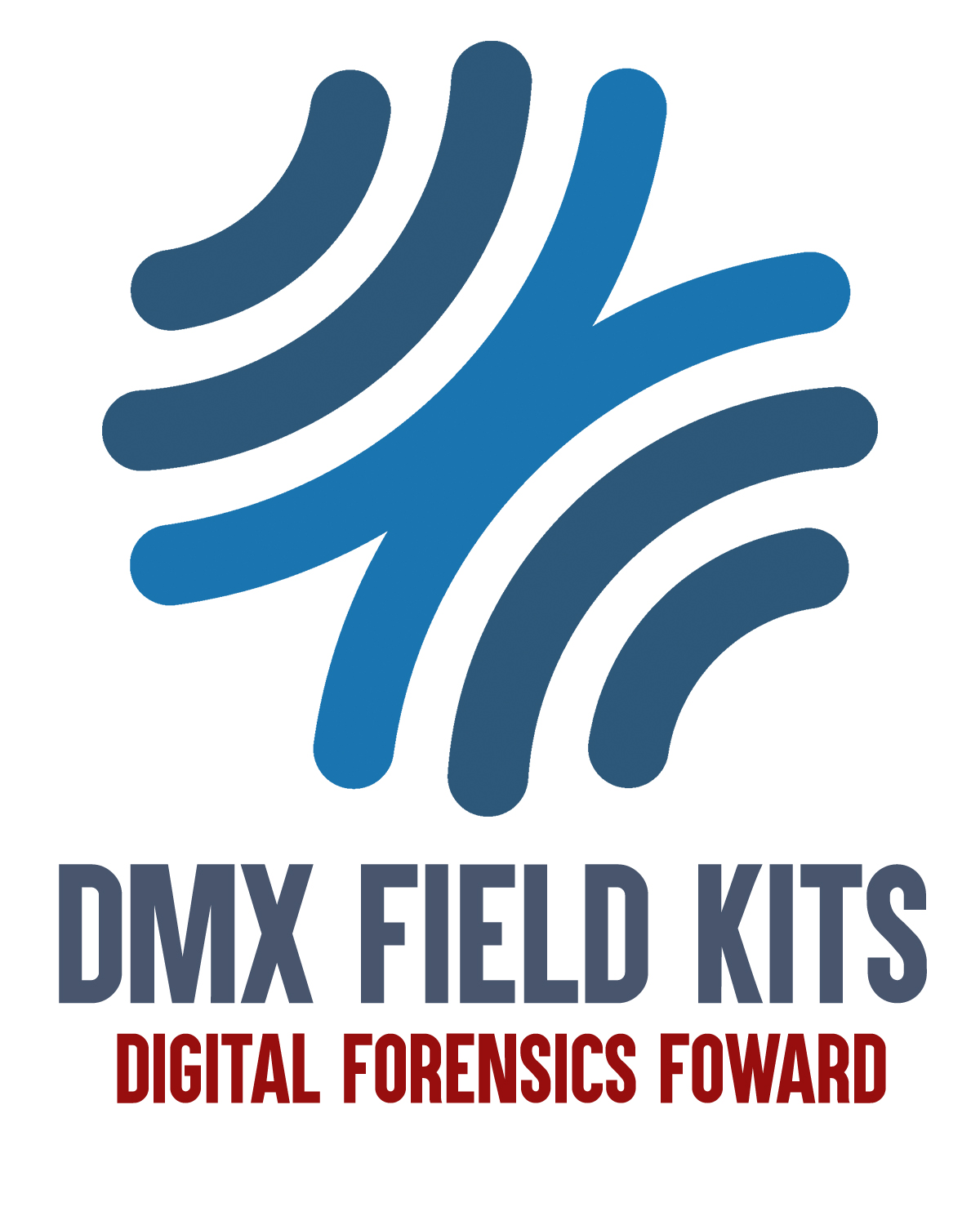 DMX Field Kits