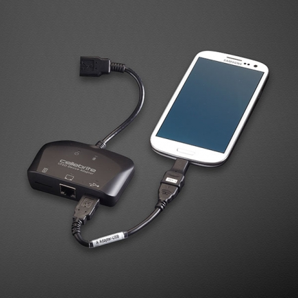UFED-4PC-Device-and-Phone_435_435_100