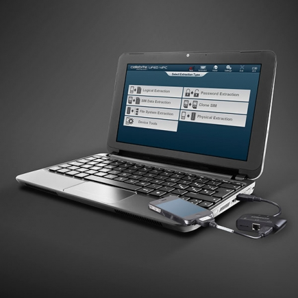 UFED-4PC-Ultimate-in-Laptop_435_435_100
