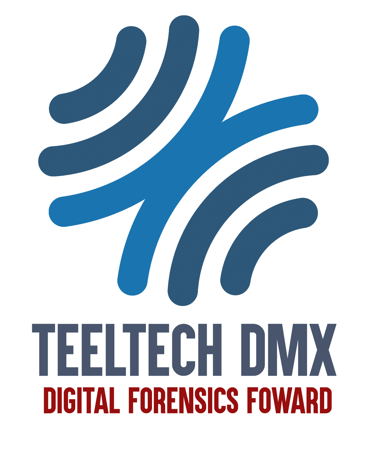 DMX Digital Forensics Forward